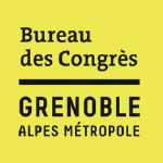 Partenaires Téléphérique Grenoble Bastille