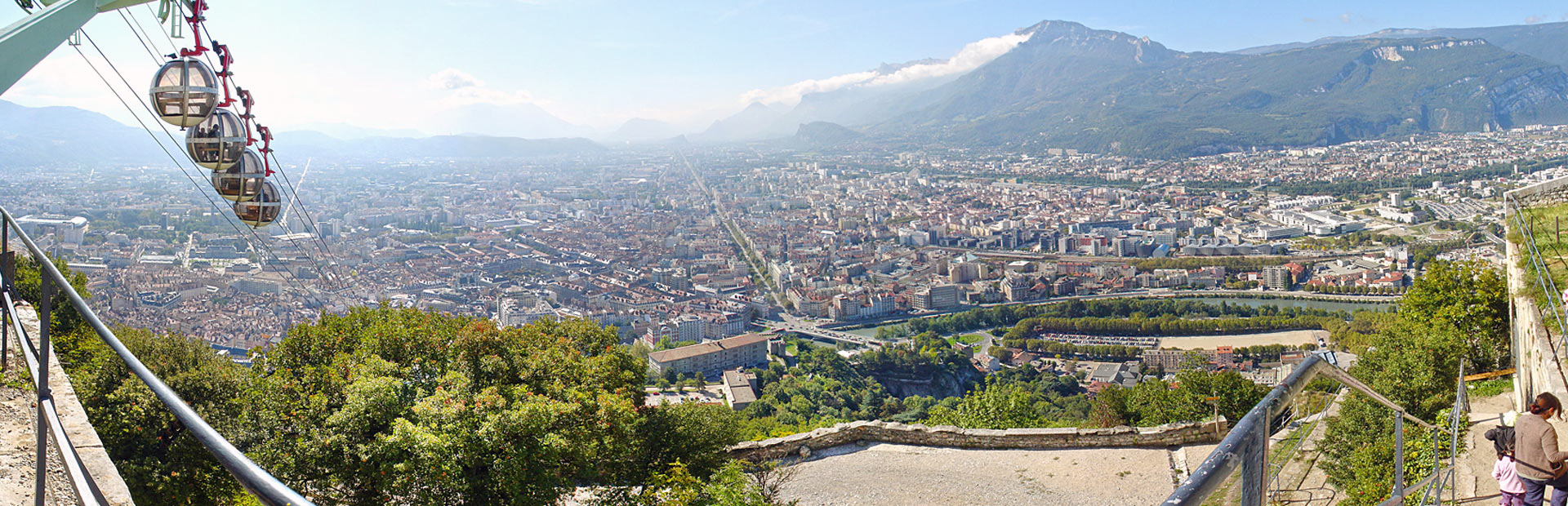 https://bastille-grenoble.fr/wp/wp-content/uploads/2019/01/slider_info-pratique_pro-tourisme.jpg