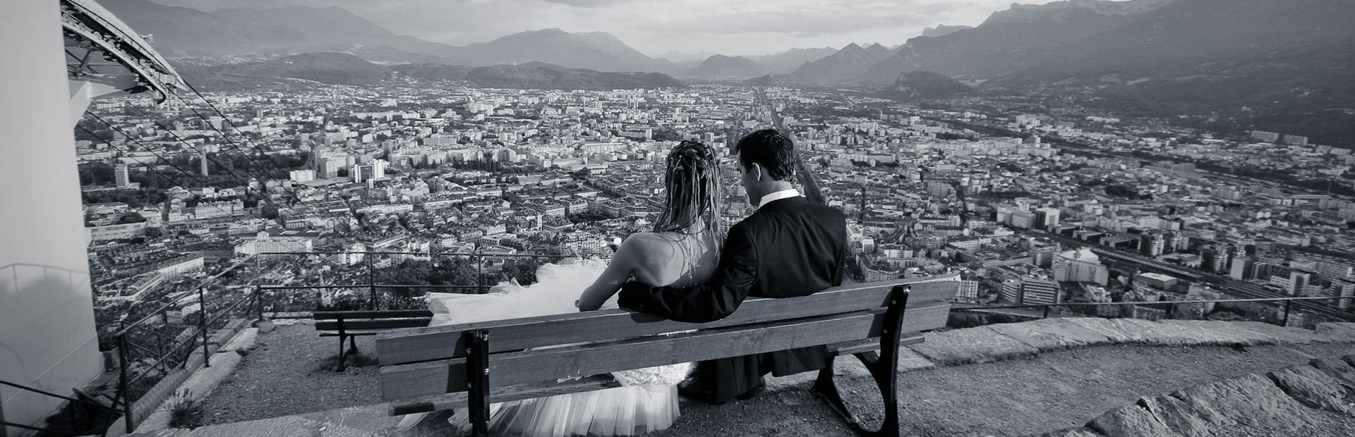 https://bastille-grenoble.fr/wp/wp-content/uploads/2019/01/slider_mariage.jpg