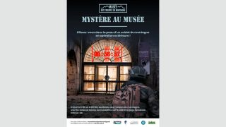 Article blog téléphérique Grenoble Bastille Musée des Troupes de Montagne