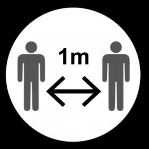 Mesures sanitaires Téléphérique Grenoble